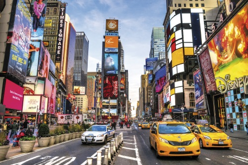 ejs voyage scolaire usa visite new york